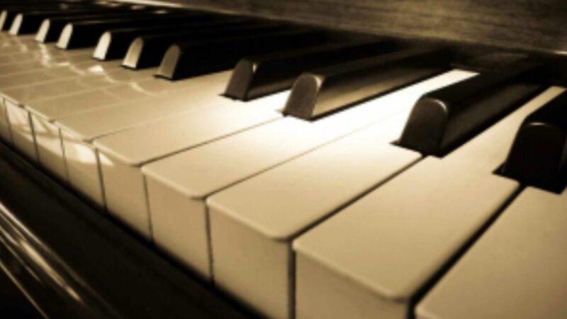 In Israele omaggio alla musica da camera italiana