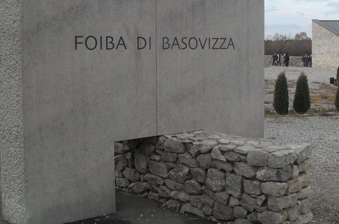 """Foibe, Menia (Ctim): """"Spegnere i focolai negazionisti che uccidono una seconda volta gli infoibati"""""""