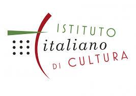 """""""L'italiano attraverso il cinema"""" – Nuovi corsi di lingua italiana / Neue italienische SprachkurseCari Amici dell'Istituto di Cultura"""