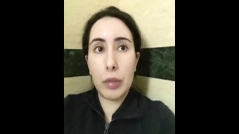 Prigioniera in casa a Dubai, l'Onu chiederà conto agli Emirati Arabi Uniti