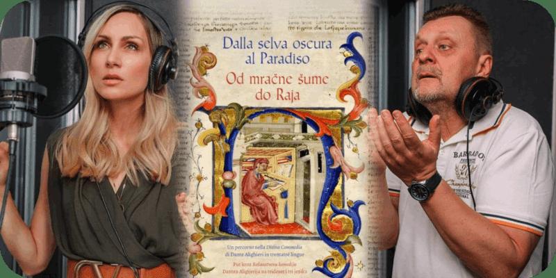 Istituto Italiano di Cultura DI Belgrado | febbraio | 2021