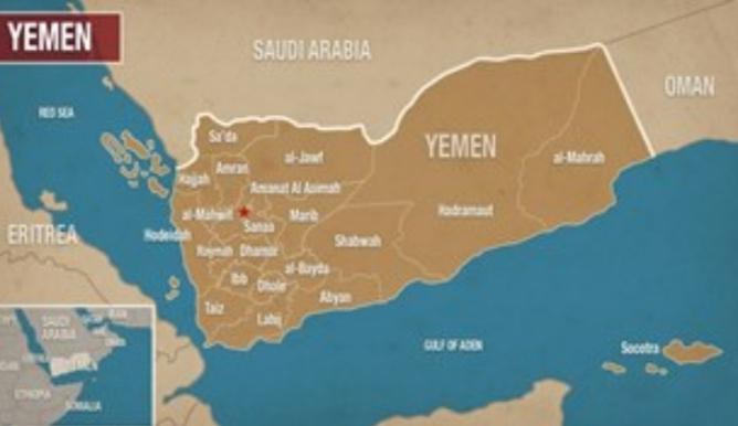 Farnesina:bene la cessazione delle ostilità in Yemen
