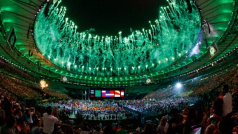 L'idea di intitolare il Maracanà a Pelè divide i tifosi brasiliani