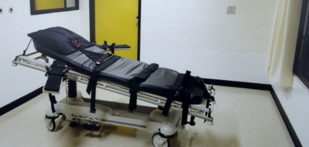La Virginia è il primo stato del Sud degli Usa ad abolire la pena di morte