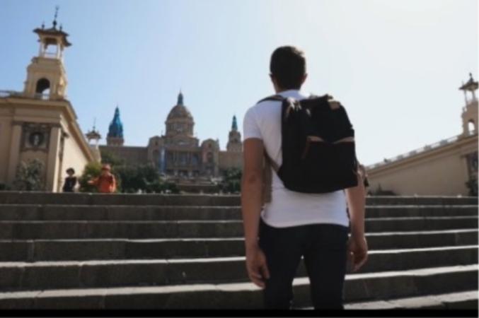 Inserire il turismo nei piani di ripresa : la risoluzione del Parlamento UE