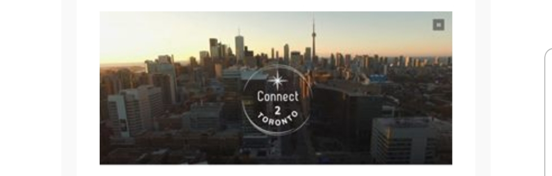 """Un """"ponte""""fra Italia e Canada per aiutare chi vuole emigrare"""