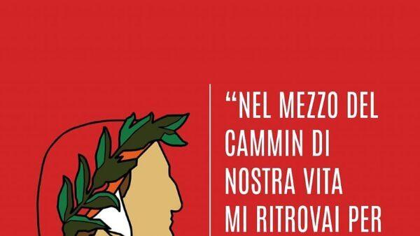 Cultura: Della Vedova, lingua italiana nostro soft power. Dante. Global fondamentale strumento