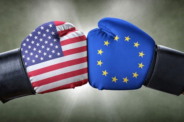 Verso la fine dei dazi doganali tra USA e UE. Il cambio di rotta di Biden