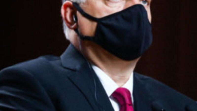 Il partito di Orban ha lasciato il gruppo del Ppe all'Europarlamento