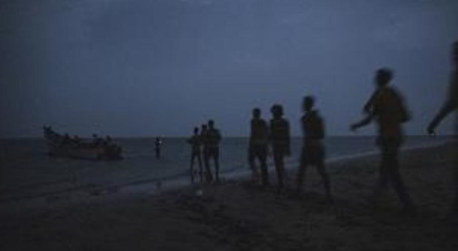 Migranti gettati in mare dai trafficanti: almeno 20 morti al largo del Gibuti