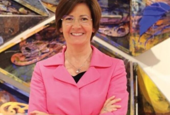 L'Ambasciatrice Tardioli a 'Farnesina per le imprese'