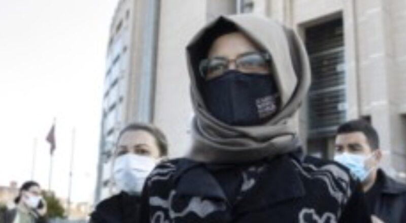 L'orrore dell'omicidio di Khashoggi raccontato dai testimoni