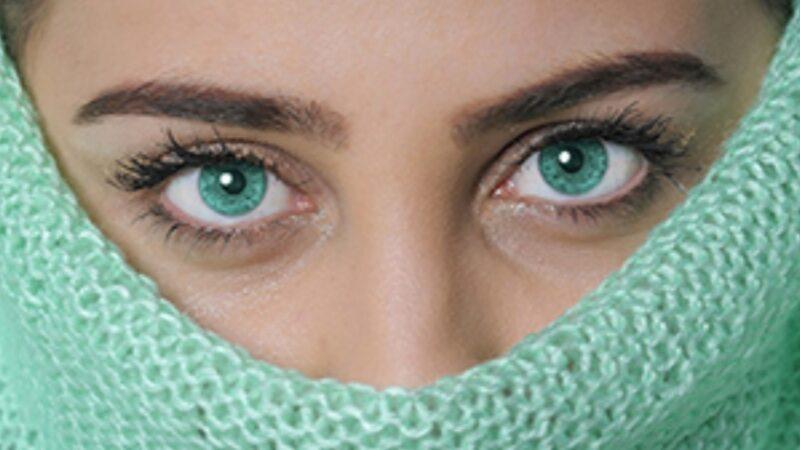 Ricerca, gli occhi in movimento rivelano indizi sul cervello