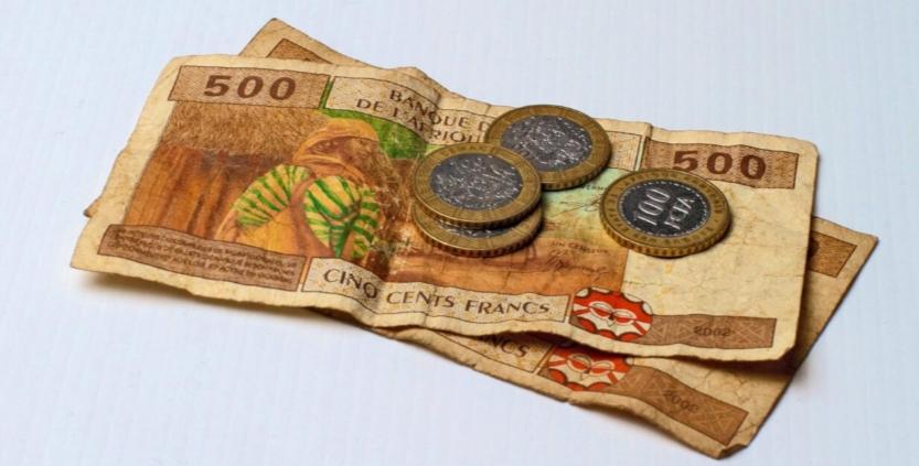 ECO sarà la nuova moneta del West Africa