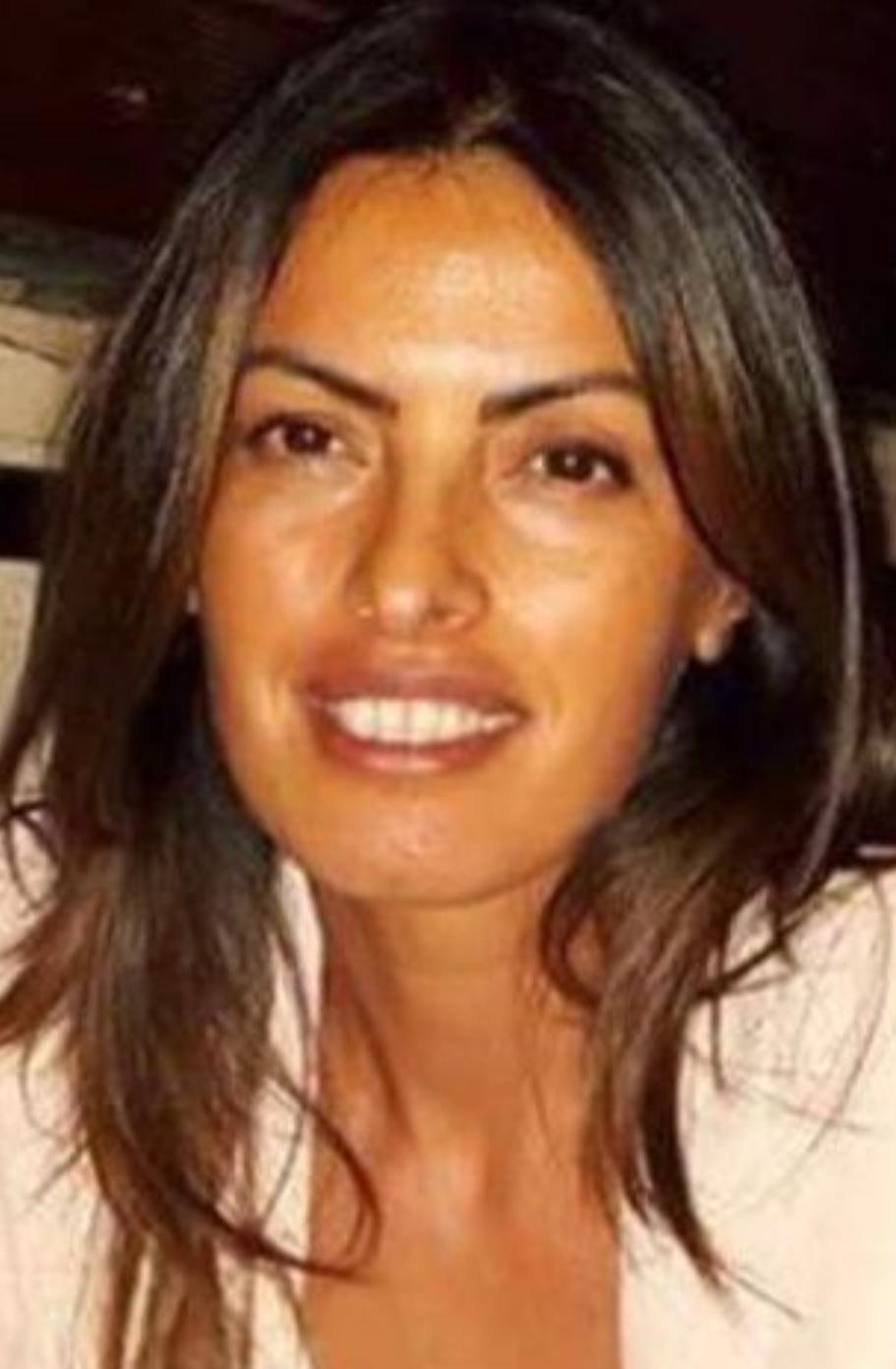 Nergiz Varli(Istanbul, Turchia) ,la nuova corrispondente di Progetto Radici
