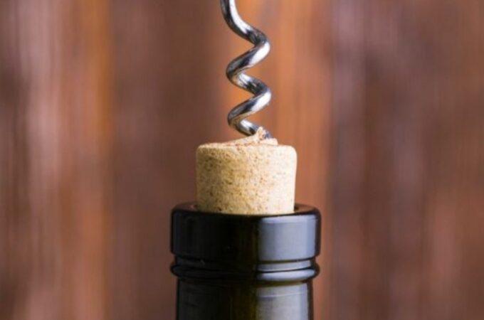Millesimè Bio 2021 :il vino Col di Corte marchigiano premiato con la medaglia d'oro