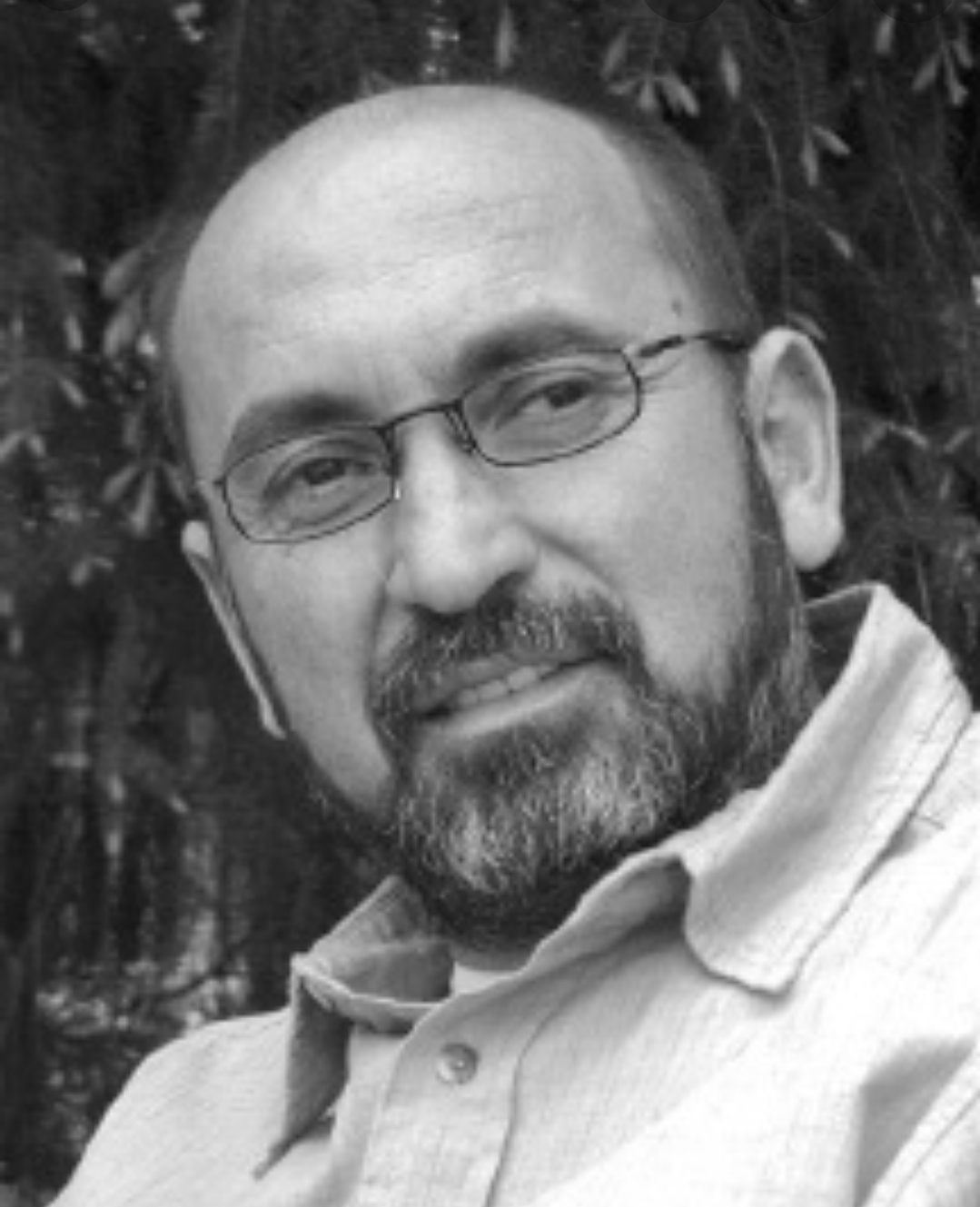 'Se vuoi dominare gli albanesi devi manipolare gli internazionali' Incontro con Fatos Lubonja