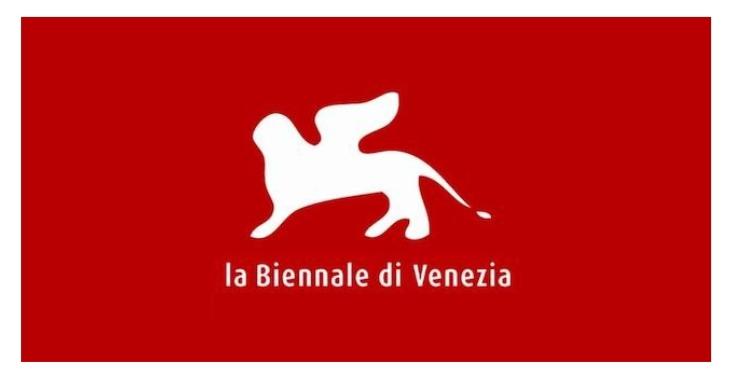 La Biennale di Venezia annuncia i leoni per la musica 2021