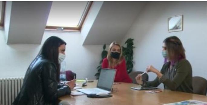 Migrazione italiana in Svizzera durante la Pandemia:nuovo reportage della tv elvetica