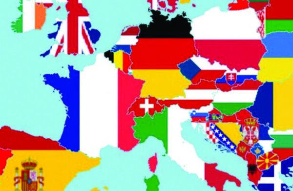 Verso una nuova prospettiva Europea, quale unico sospiro di unità