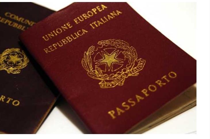 Accordo Francia -Spagna per la doppia cittadinanza.
