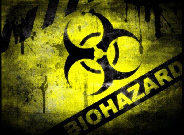 Ex investigatore USA: la pandemia potrebbe essere stata causata da un incidente di ricerca sulle armi biologiche