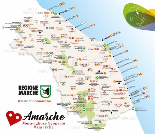 Export: la Regione Marche insedia l'Osservatorio per lo Sviluppo