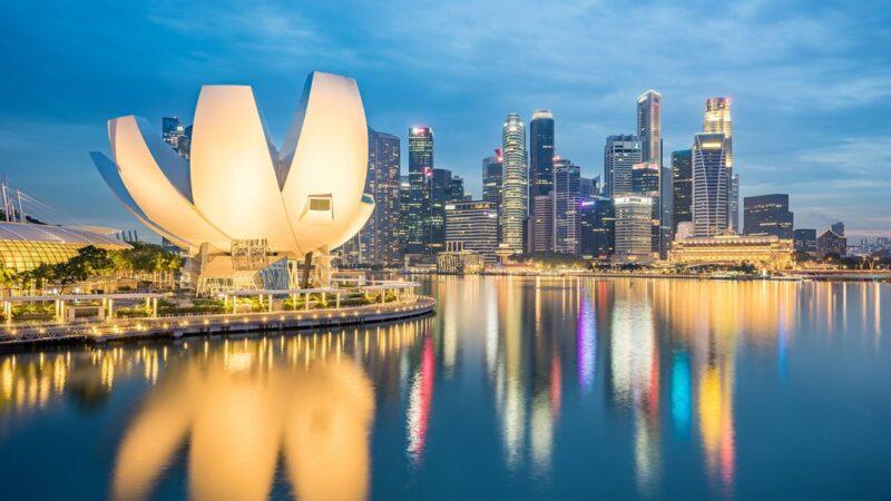 Camera di Commercio Italiana a Singapore (ICCS): al via il nuovo comitato Luxury Retail
