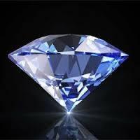 Divieto di viaggio in Thailandia per i sauditi:colpa un raro diamante blu