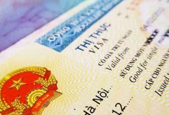 Vietnam:estesa sino al 20 aprile la validità dei visti turistici