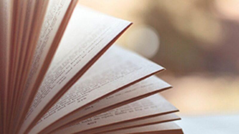 Il coraggio delle donne al centro del Book Club in Italiano