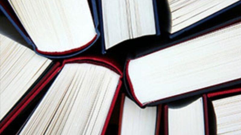 Università, Cina: una sezione di italiano alla biblioteca di Wenzhou