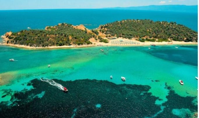 Covid e turismo: l'Italia guarda alla Grecia per l'estate 2021