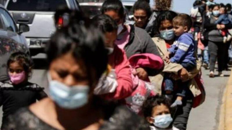 America Latina e Caraibi le zone più colpite al mondo dalla pandemia