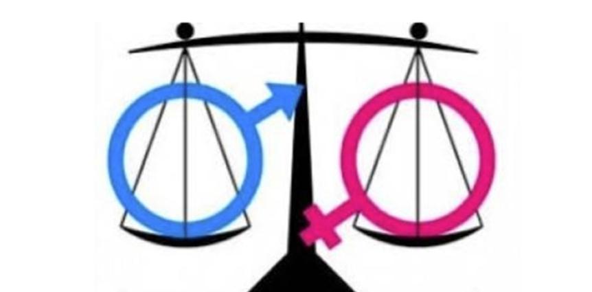 L'evoluzione normativa dei diritti delle donne e di uguaglianza tra i sessi