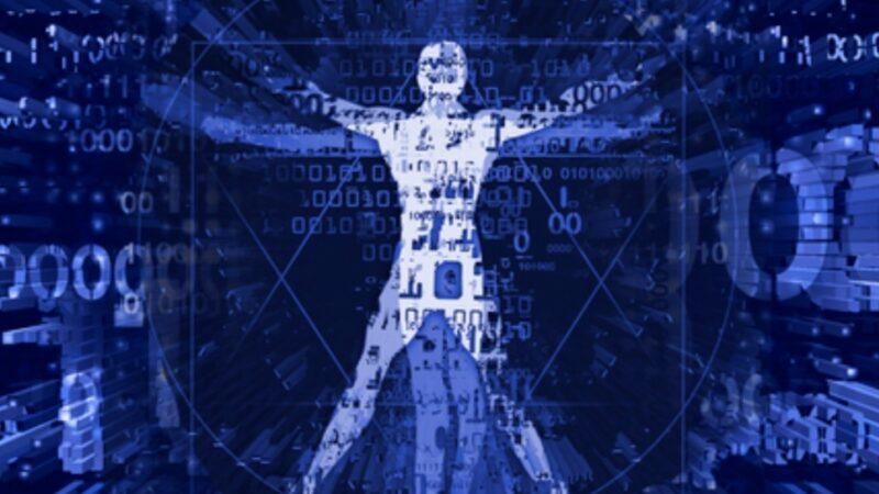 Cyber vita – Cyber pensiero: La visione profetica dell'avvenire