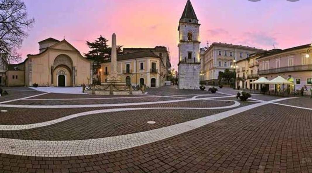 """Al via progetto Erasmus """"a casa"""": l'ITI Lucarelli racconta"""
