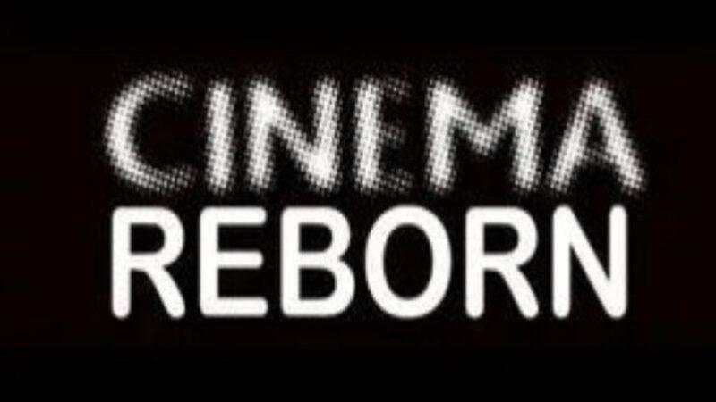 "Australia, tre film italiani al Festival ""Cinema Reborn"""