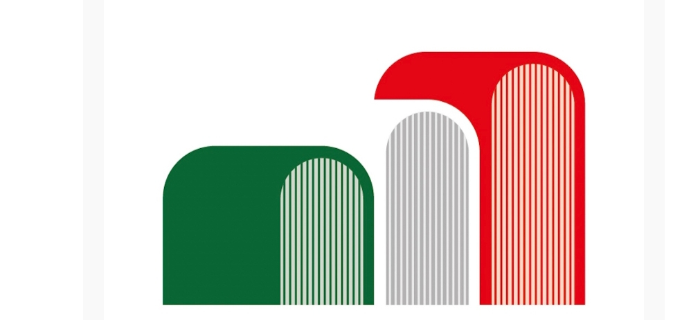 Successo per la settimana del libro italiano a Innsbruck