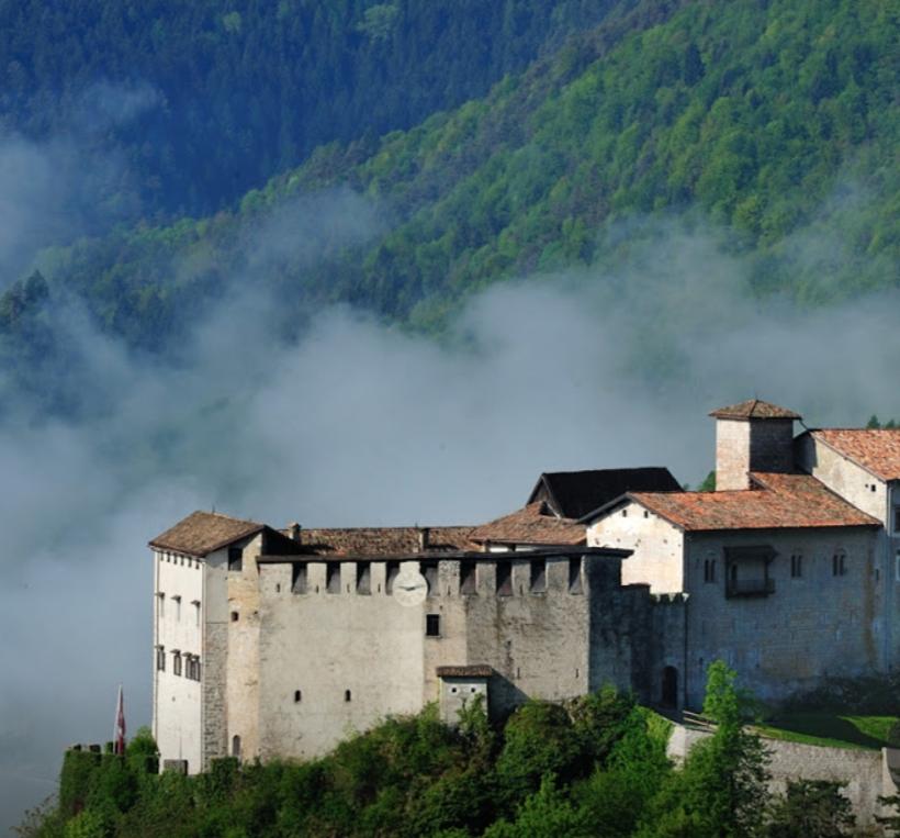 Turismo delle radici in Trentino