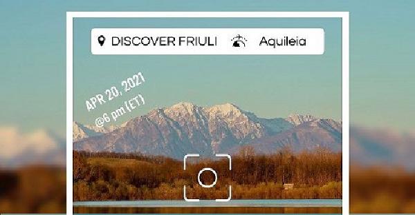 Toronto: incontri alla scoperta del Friuli con la cci