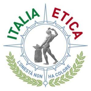 Italia Etica nomina Peragine e Piesco per l'impegno profuso a tutela degli emigrati Italiani