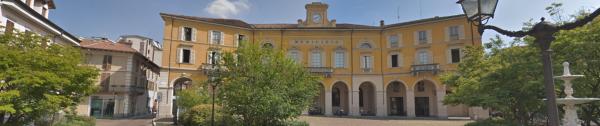 Turismo delle radici in Lombardia: La storia millenaria della città di Mortara