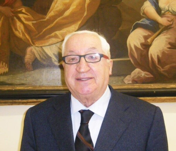 Riflessioni e considerazioni sulla legislatura 2018-2023. Schiaffo ai partiti con la chiamata di Mario Draghi