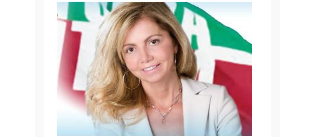 Pensionati italiani in Repubblica Dominicana Nissoli interroga i Ministri