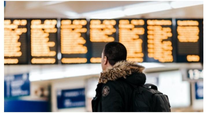 Covid : vietato l'ingresso in Italia anche dallo Sri Lanka