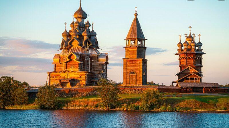 Luca e Martino sfidano il covid e aprono un ristorante Italiano in Russia