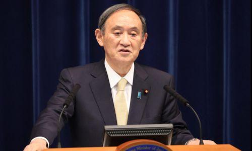 """Il Giappone indice il terzo """"stato di emergenza"""" per salvare le Olimpiadi"""