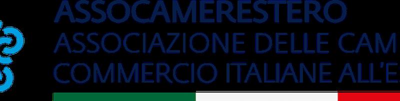 """Assocamerestero: on air dal 29 aprile """"Ci vediamo in Camera"""", il food talk per comprendere e affrontare il fenomeno dell'Italian Sounding"""