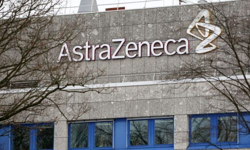 La Commissione Ue ha avviato un'azione legale contro AstraZeneca
